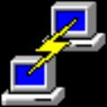 PuTTY远程桌面 V0.71 官方绿色版
