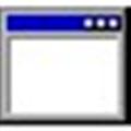 Fujitsu Diagnostic(硬盘坏道检测修复工具) V6.8 绿色版