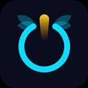 启动精灵 V1.0.4 安卓版