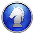 神马浏览器 V4.6.4 MAC版