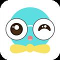 萌宝家园Pro版 V3.1.2 安卓版