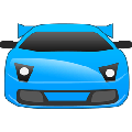 驾考宝典 V8.0.7 官方最新版