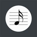 识谱大师 V1.3.1 iPhone版