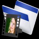 快捷套版工具 V2.0 绿色免费版