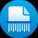 Easy File Shredder(文件彻底粉碎应用) V2.0.2019.312 破解版