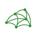 Taskfabric(任务计划管理应用) V4.10.14 Mac版