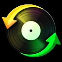 音频转换器 V1.0 Mac版