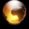 金丹电脑资产管理系统 V3.0.1 官方版