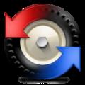 Beyond Compare文件夹对比软件 V4.1.9.2 中文免注册版