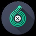 TouchRetouch V4.1.6 安卓版