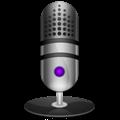 Narrator(文字转语音) V2.3.1 Mac版