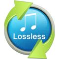 LosslessTunes(无损音乐转换器) V1.0 Mac版