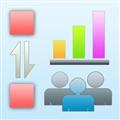 TC 进销存 V2.8.1 Mac版