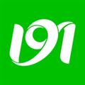 191农资人 V2.8.96 安卓版