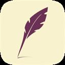 Gorkor V2.3.9 安卓版