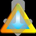 Critical Updates(更新提醒小工具) V1.56 Mac版