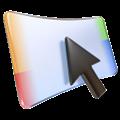 Ambi Launcher(系统优化软件) V1.4.5 Mac版