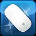 SmoothCursor(鼠标优化工具) V2.6.1 Mac版