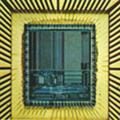 CPU Dasher(CPU检测软件) V1.5 Mac版