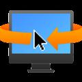 Infinity Monitor(多屏幕共享软件) V4.1 Mac版