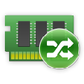 Wise Memory Optimizer(智能内存优化) V3.6.5.109 官方版