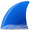 Wireshark中文版64位 V3.4.3 汉化免费版