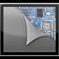 Translucent(系统实时信息监控软件) V1.7.8 Mac版