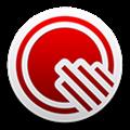 TouchOven(触控板手势优化软件) V1.2.1 Mac版