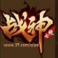 瓦片七魄多功能辅助 V2.3.6 免费版