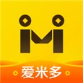 爱米多 V2.3.0 安卓版