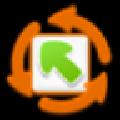 KeyReplayer(键盘鼠标回放器) V1.1.0.0 绿色独立版
