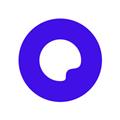 夸克浏览器 V3.5.0.971 苹果版