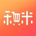 积米惠购 V3.1.4 苹果版