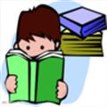 儿童睡前故事动画 V6.9 安卓版