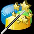 MiniTool Partition Wizard(磁盘分区软件) V11.0.1 官方版
