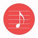 钢琴教师 V1.4.3 苹果版