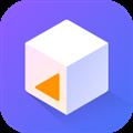 服务公社 V1.5.6 安卓版