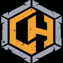 海贼王世界探索者CE修改器 V1.0.1 免费版