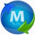 MaxDOS一键备份还原系统 V6.0 官方免费版