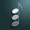 和弦助手 V1.1 苹果版