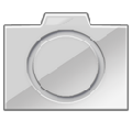 PortraitPro(人像磨皮软件) V15.7.3 汉化破解版