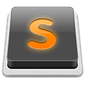 Sublime Text 3破解版 64位 V3.2 中文免费版