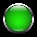 Network LED(网络管理软件) V1.5 Mac版