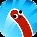 滚动的香肠 V1.0.1 安卓版