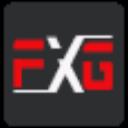 RICO八项修改器 V1.0 免费版