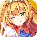 戒灵传说BT版 V1.0.0 安卓版