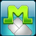 按键精灵 V9.60.12177 绿色免费版