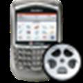 凡人黑莓手机视频转换器 V12.1.0.0 官方版