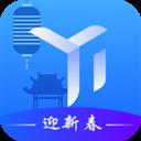 易信购 V1.0.8 iPhone版