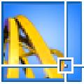 T20天正结构软件 V4.0 破解版